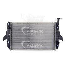 Radiador Chevrolet Astro / Safari (96-05) 4.3 Lts !!!!