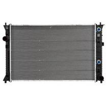 Radiador Lincoln Mkz 3.5l V6 2007 - 2010