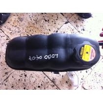 Recuperador De Agua De Radiador Ford Lobo Modelo 2004-2007