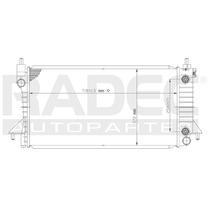 Radiador Taurus/sable 96-07 V6 3.0/3.4 Lts Automatico