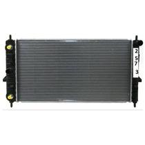 Radiador Pontiac G4 G5 2.2l Y 2.4l 2005 - 2010