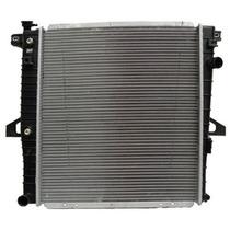 Radiador Ford Explorer 2002-2003-2004 Aut V6 3.0l/4.0l