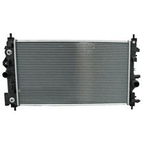 Radiador Chevrolet Cruze Lts 2010-2011-2012-2013 1.4l Aut