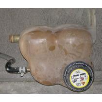 Deposito Agua Explorer 2002 Al 2005