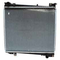 Radiador Ford Explorer 2002-2003-2004 Std V6 4.0l / V8 4.6l