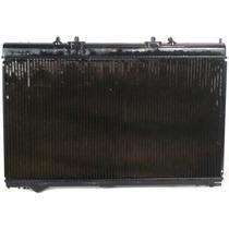 95-98 Lx Ls-400 4.0l V8 A/mt 1r Pa Rad