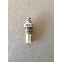 Sensor De Temperatura Chevy Sensor De Tablero 1994 - 2012