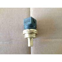 Sensor O Bulbo De Temperatura Vw Derby Jetta Golf 059919501
