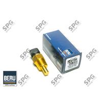 Bulbo Temperatura Cavalier Beru St 069 8241211820021