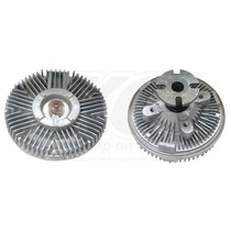 Fan Clutch Chevrolet Pickup/ Suburban C10, C20,c30 1982-1986