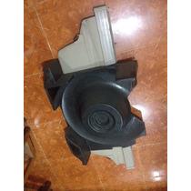 Xtrail 2003 Tapa Refaccion Y Lona