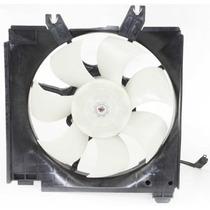 95-99 Dg Neon Cond Motoventilador