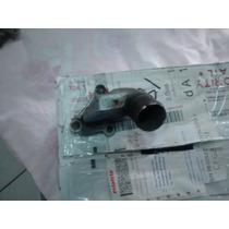 Base Con Tapa Para Termostato De Tsuru Gsr 2000