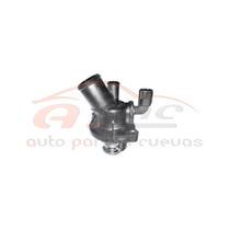 Toma De Agua Ford Ecosport 04-up 2.5l Ranger 01-04 2.0l 7285