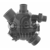 Termostato De Motor Bmw Serie 1 130i 3.0 2006/2012