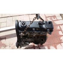 Motor 3/4 Volkswagen Pointer 1.8 Garantizado
