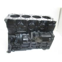 Monoblock H100 Diesel 2.5l 06-11
