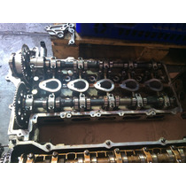 Cabeza Motor Chevrolet Colorado 3.5 5 Cilindros 2003 - 2009