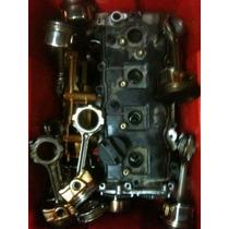 Motor Qr25 Nisan Partes