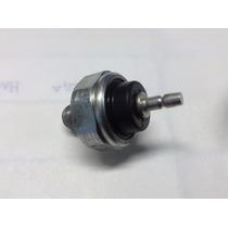 Sensor De Presion De Aceite Para Honda Accord 2.4 Mod: 03-07