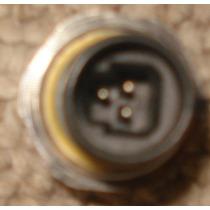 Sensor Presion De Aceite Malibu Uplander G6 Varios