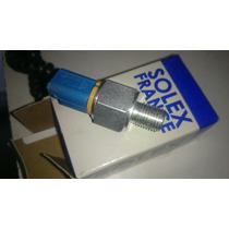 Bulbo Sensor Aceite Dirección Hidráulica Solex Francé