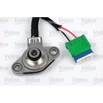 Sensor Presion Aceite Renault Peugeot Platina Valeo