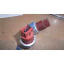 Sensor Presión Aceite Dirección Hidraúlica Nissan Platina