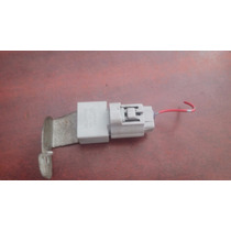 Sensor De Ajuste De Radio Toyota Corolla 2009-2013 Original