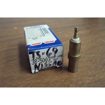 Sensor De Temperatura Ts69 Nissan D21, Stanza, Pulsat, Etc..