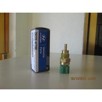 Sensor Temperatura H100 Diesel 2.5l