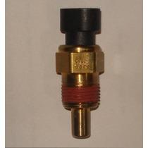 Sensor De Temperatura Cavalier Cutlas Malibu Acdelco