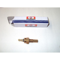 Sensor De Temperatura Del Refrigerante Ford Ts74