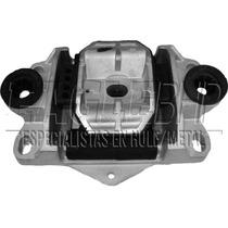 Soporte Motor Trans. Ford Mondeo L4 / V6 2.0 / 2.5 00 - 07