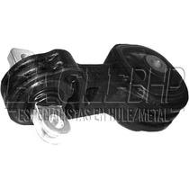 Soporte Motor Tors.front. Der. Honda C R - V L4 2.4 07 - 11