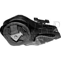 Soporte Motor Tans. Front. Izq. Cutlass(mex) V6 3.1 85-95