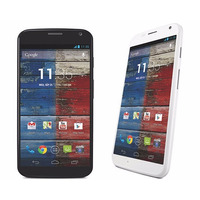 Motorola Moto X 16gb Desbloqueado 10mp 4g Meses Sin Interese