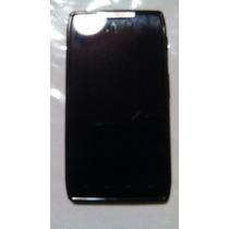 Motorola Xt910 Para Reparar O Refacciones