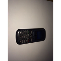 Alcatel Ot-306 Funcional Telcel Seminuevo