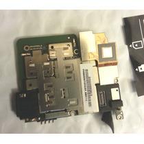 Partes Motorola Droid A855 De Verizon Cdma