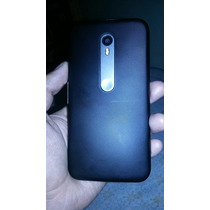 Moto G3 Generacion Unefon Iusacel