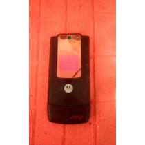 Motorola Rokr W5 Para Partes