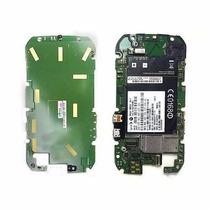 Tarjeta Logica Mb855, Mb853 Motorola Photon Libre De Fabrica