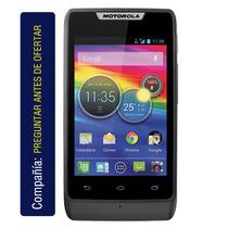 Motorola Razr D1 Xt914 Cám 5 Mpx Bluetooth Android Gps Apps