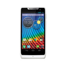 Celular Motorola Xt919 Razr D3 Cam 8mp Android Whatsapp