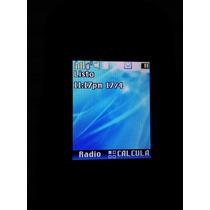 Motorola I420 En Tan Solo 200 Pesos