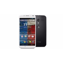 Celular Motorola Moto X 16gb 10mpx 2gb Ram Liberado Msi
