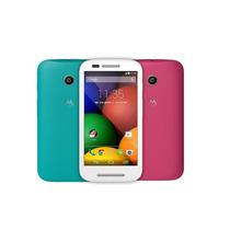 Motorola Moto E Fashion Liberados Nuevos Garantia