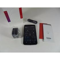 Vendo O Cambo Nexus 6 Blanco Nuevo