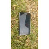 Vendo Motorola Razr Hd Xt925 (telcel) Al 100% Urge!